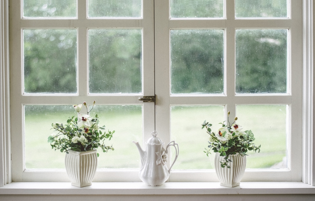 Most Common Window Cleaning Mistakes